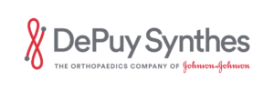 DePuy_Synthes_300x100