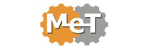 MeT_300x100-01