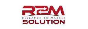 R2M Solution_300x100